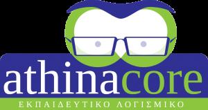 athina_core_logo_fullsize