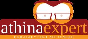 athina_expert_logo_fullsize